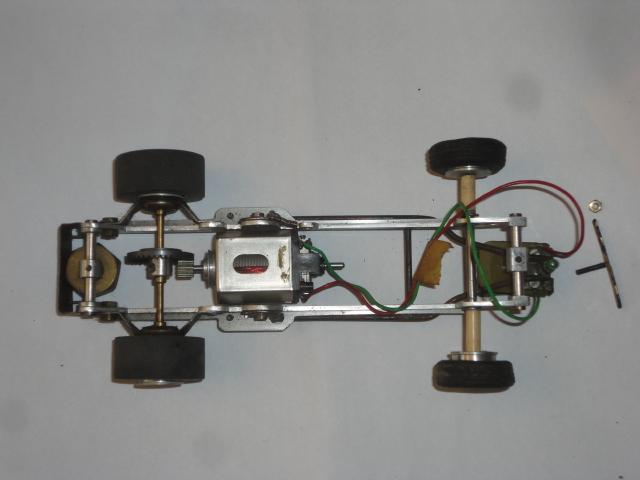DSC06362.JPG
