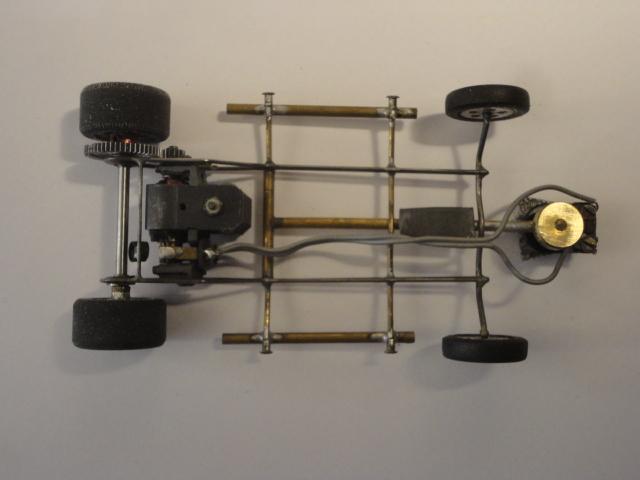 Lotus 30 Tyco65X-5.JPG