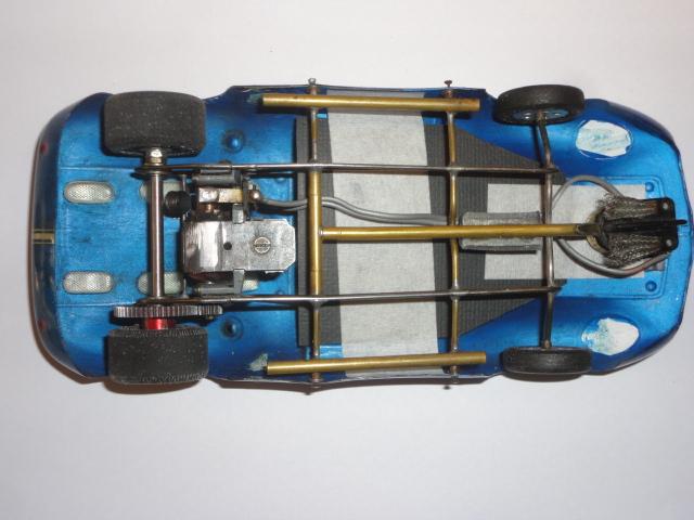 Lotus 30 Tyco65X-3.JPG