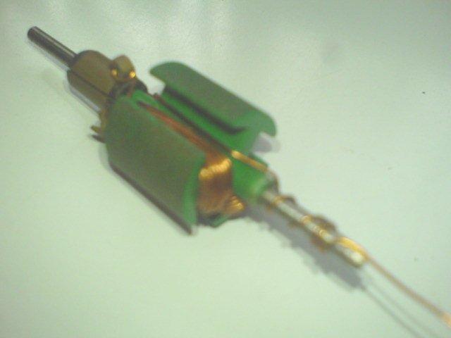 DSC00630.JPG