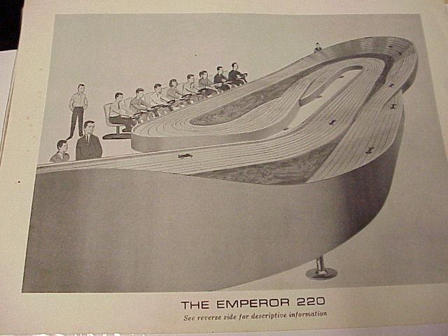 emperor220.jpg