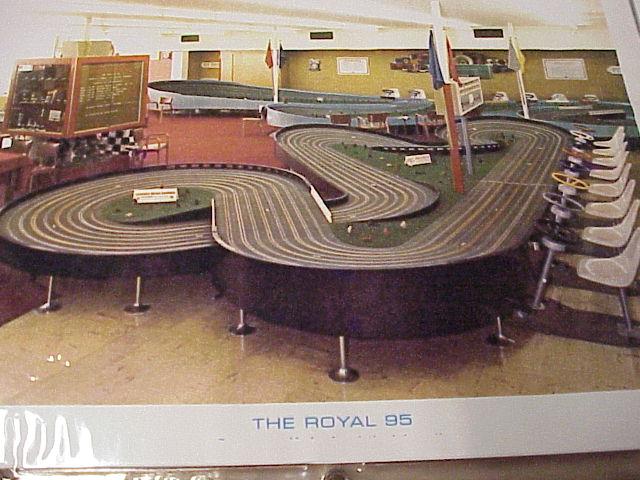 royal95.jpg