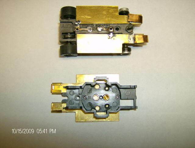 Brass_001.jpg