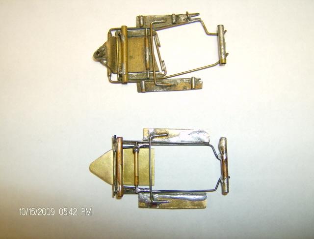 Brass_002.jpg