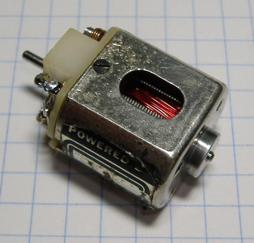DSCF3387.JPG