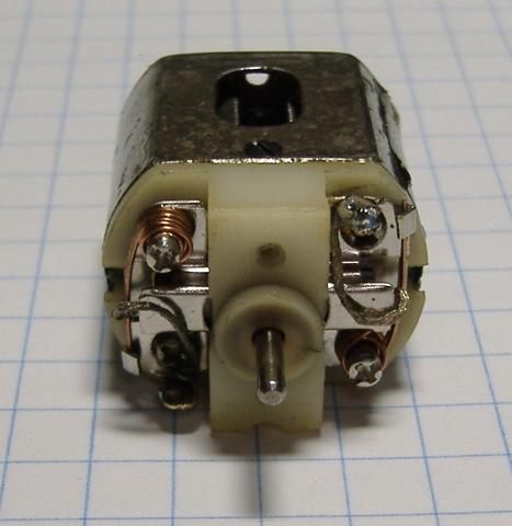 DSCF3383.JPG