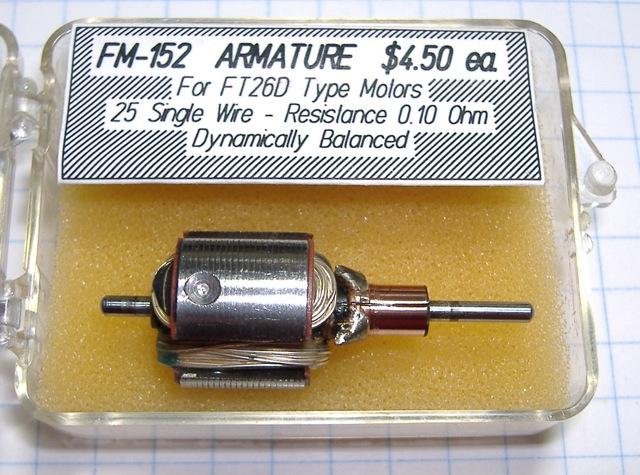 DSCF3415.JPG