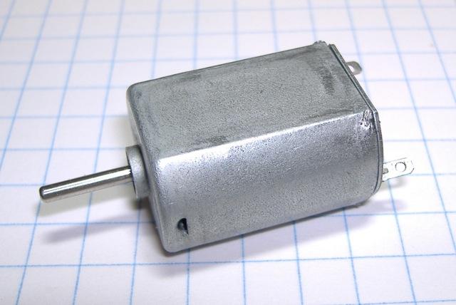 DSCF3399.JPG