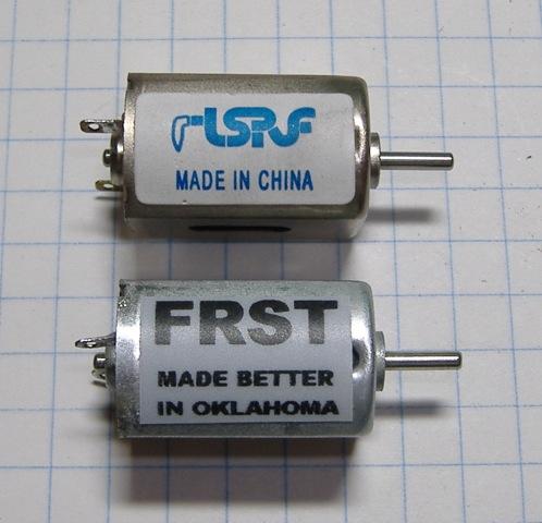 DSCF3500.JPG