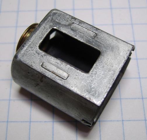 DSCF3442.JPG