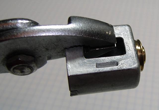 DSCF3441.JPG