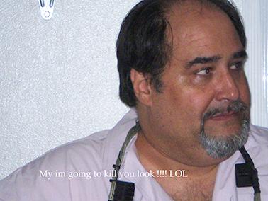 Sonnys_8.20.2009_031.jpg