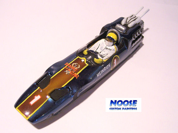 Noose Snaky Maser F1.jpg
