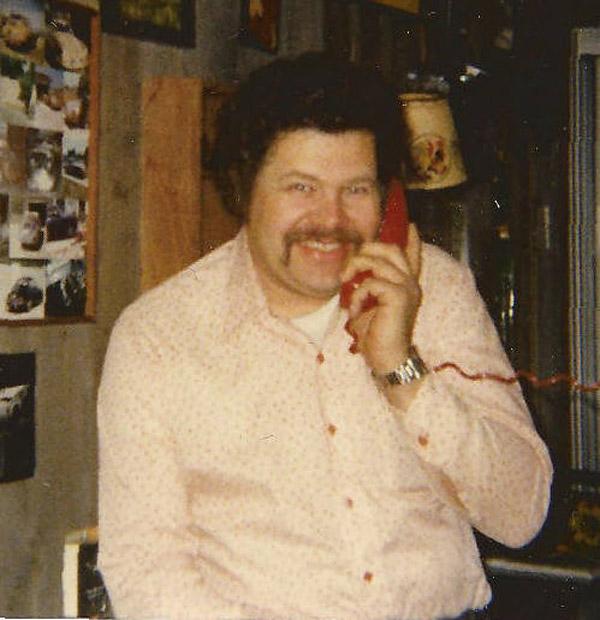 Larry March 86.jpg