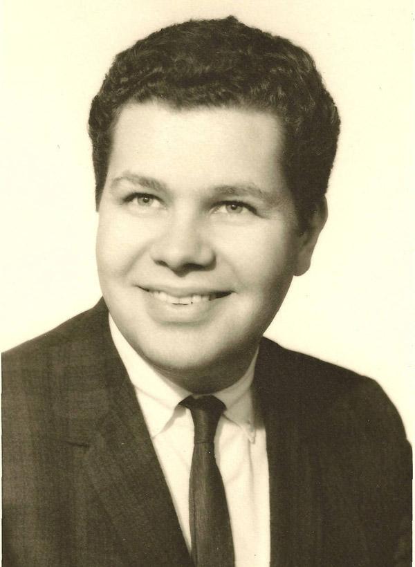 Larry 68.jpg