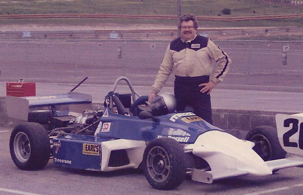 Larry Laguna seca driving school.jpg