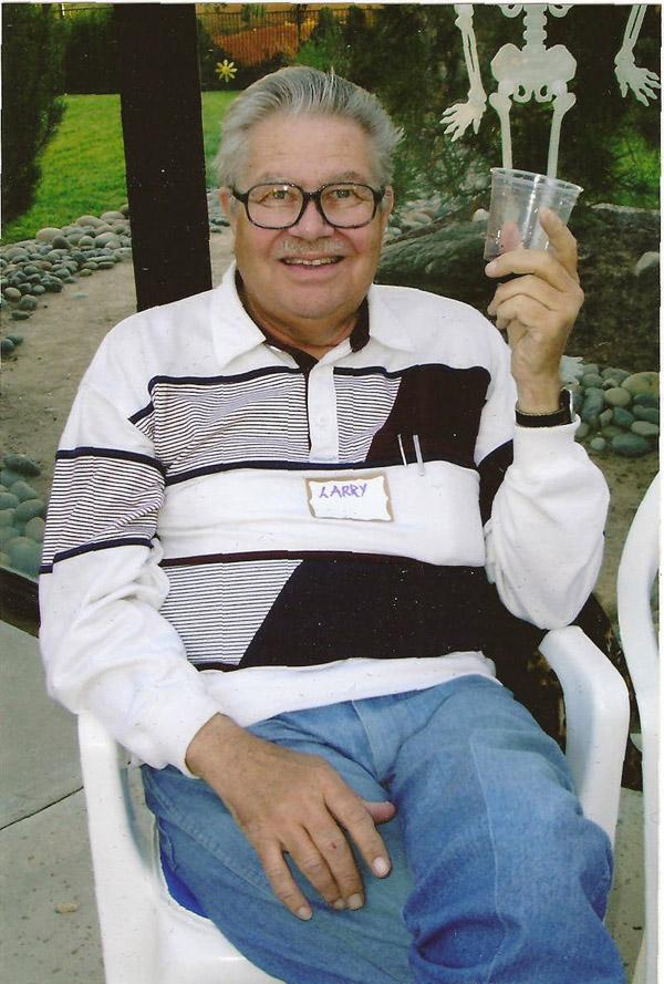 Larry 2010.jpg