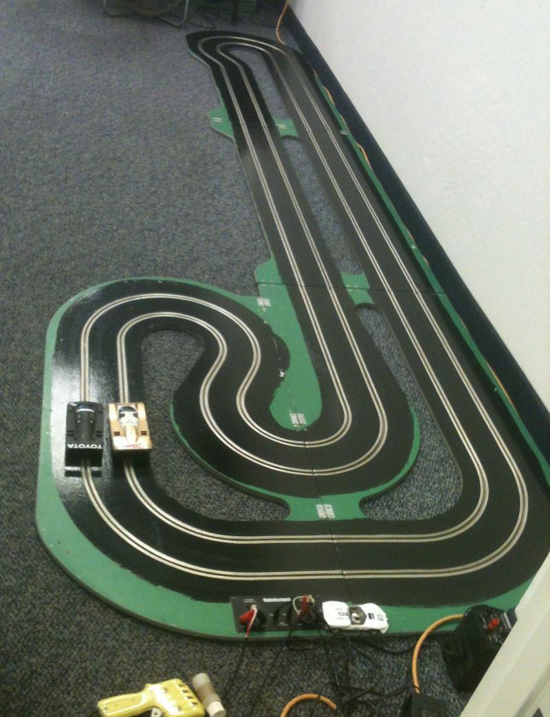 Track Quickstart 001.jpg