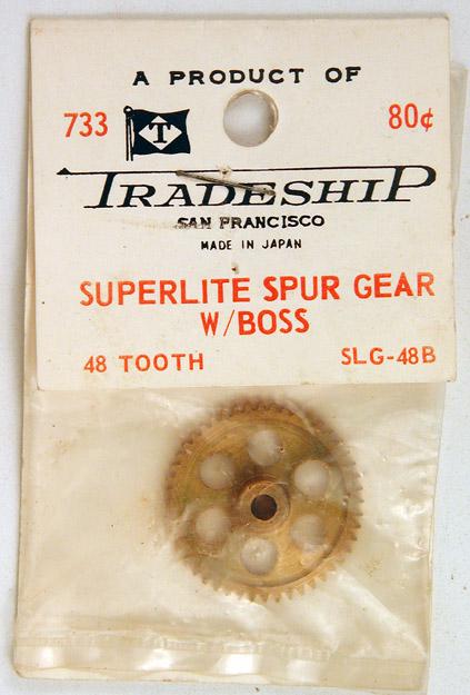 Tradeship 733 48t Superlite.jpg