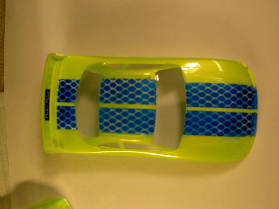 Yellow Blue Net 012.jpg