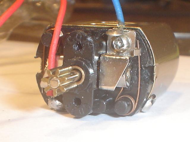 DSC08841.JPG