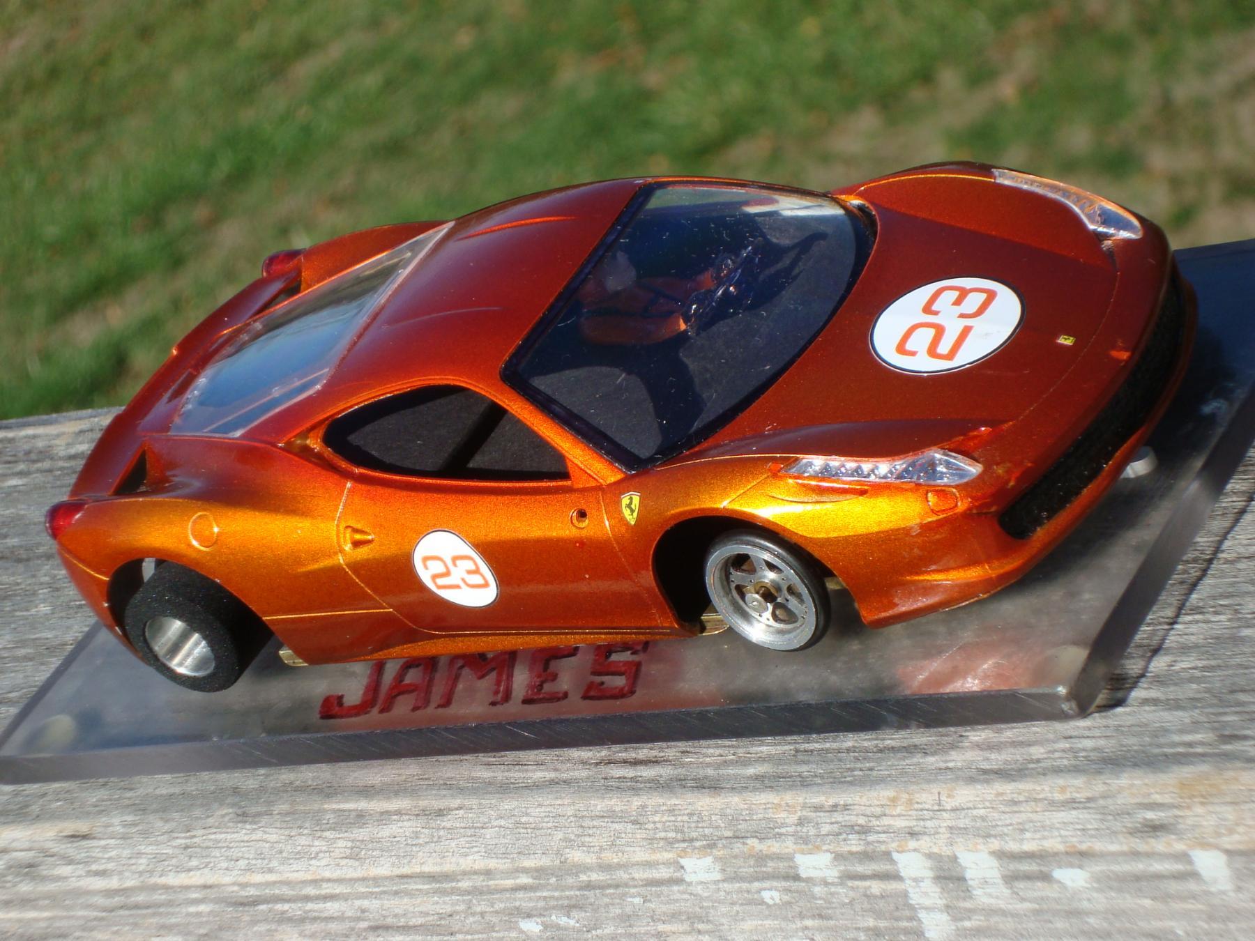 GTS Sports Car 018.JPG