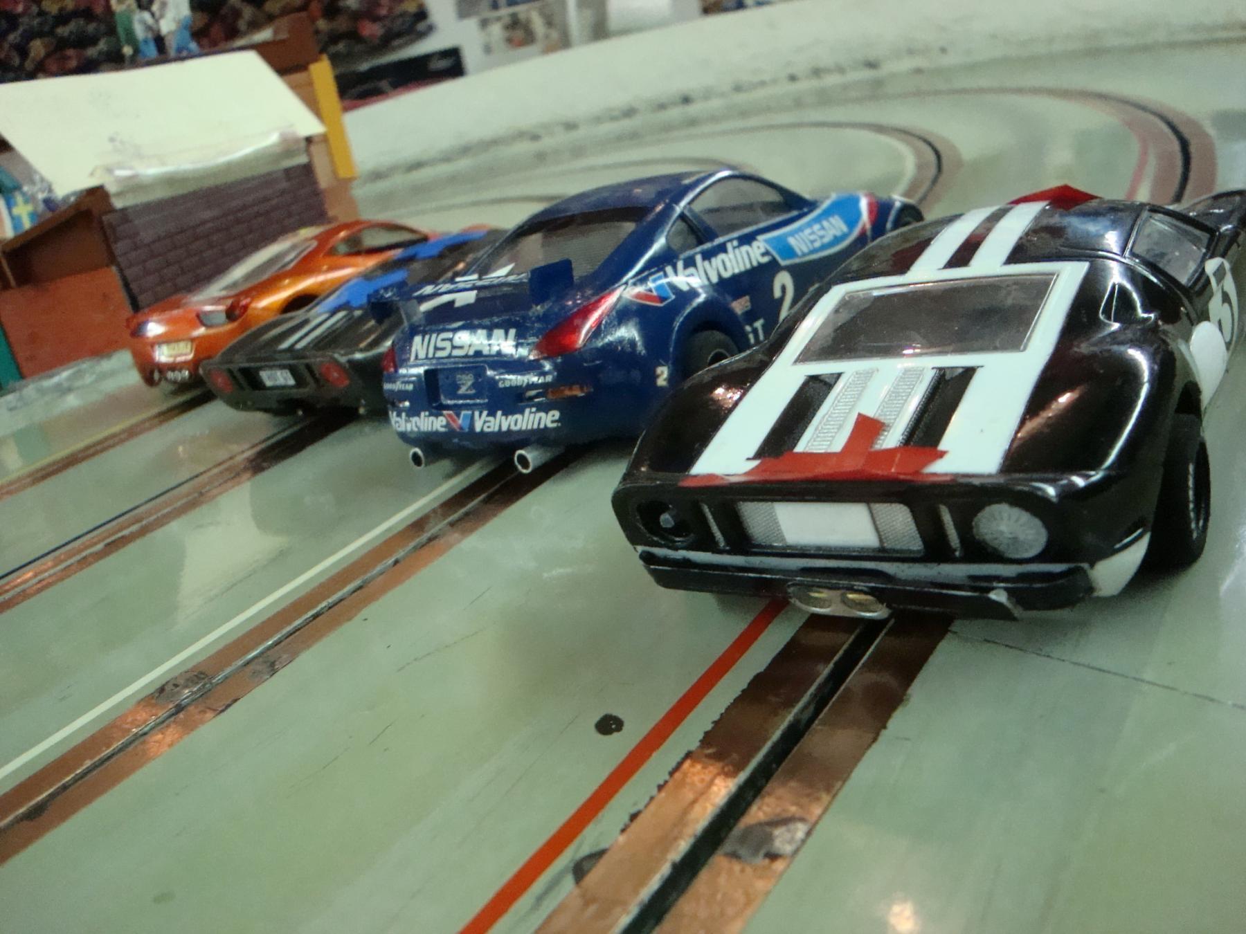 GTS Sports Car 006.JPG