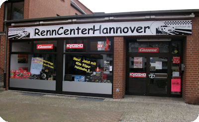 renncenter_hannover.jpg