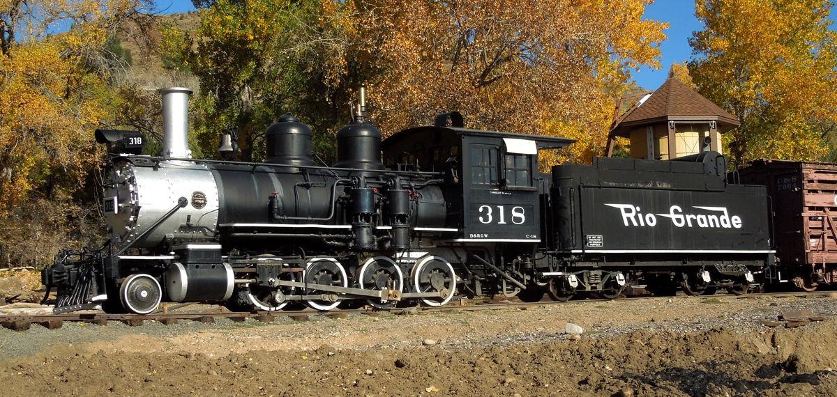 318.JPG