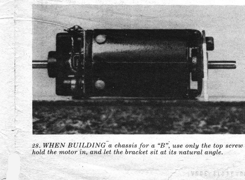 MRJ V1N17 p7 - Copy.jpg