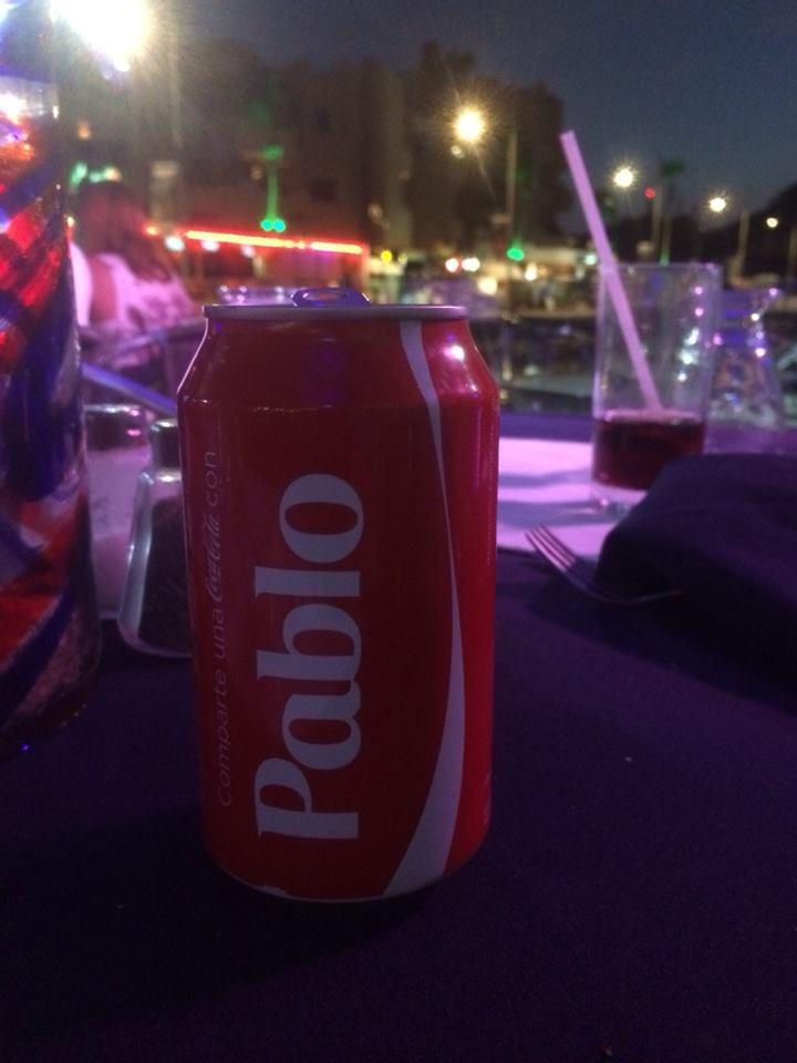 pablo coke.jpg