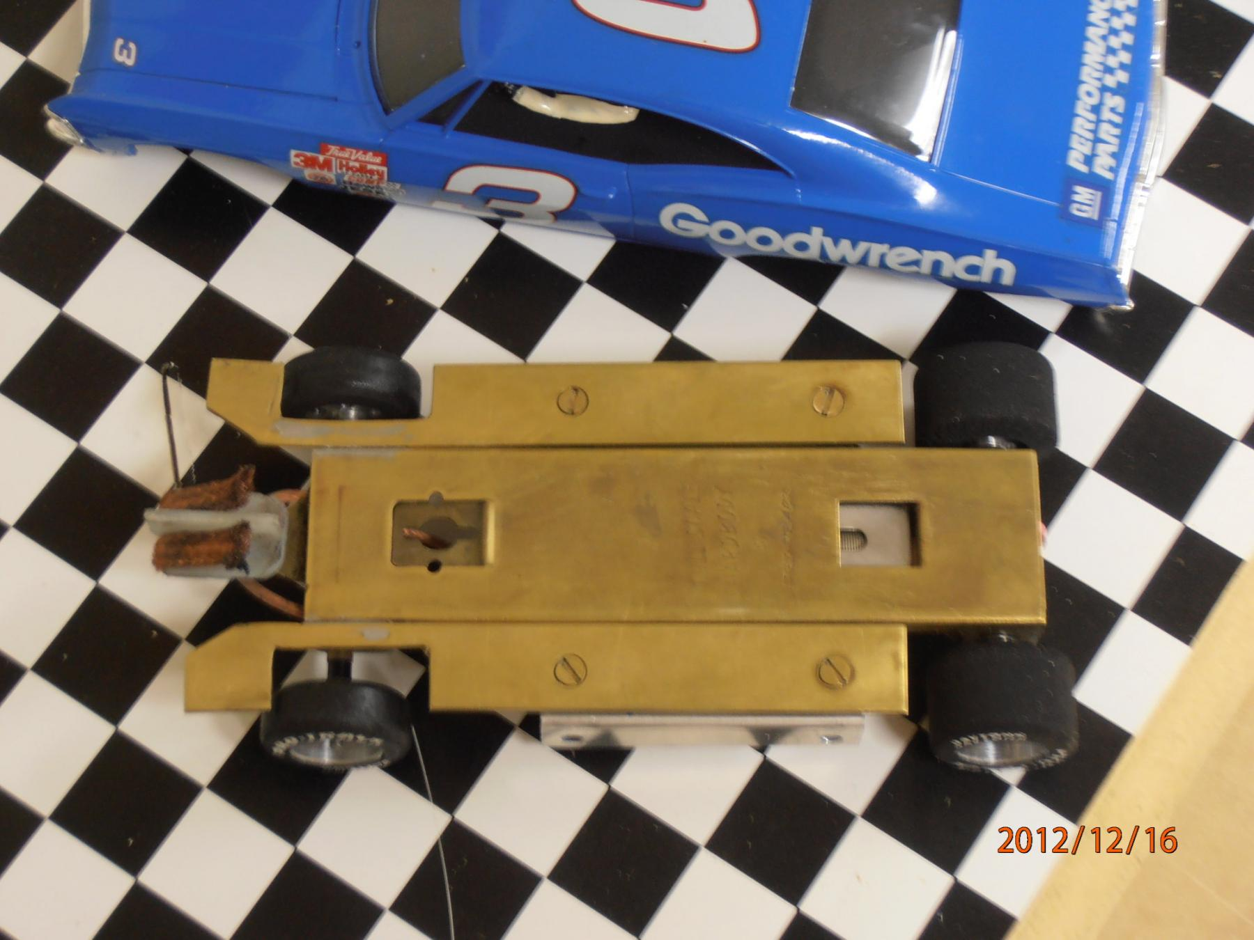 67 Chevy ProTrack Chassis Bottom.jpg