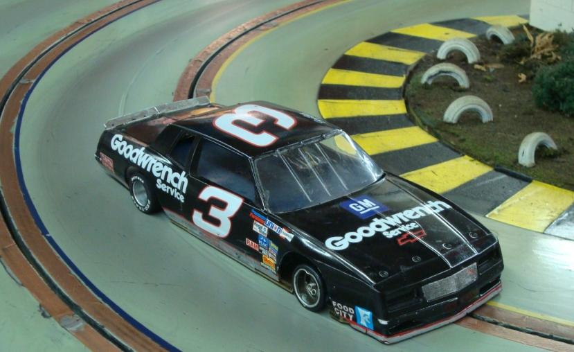 NASCAR 023.JPG