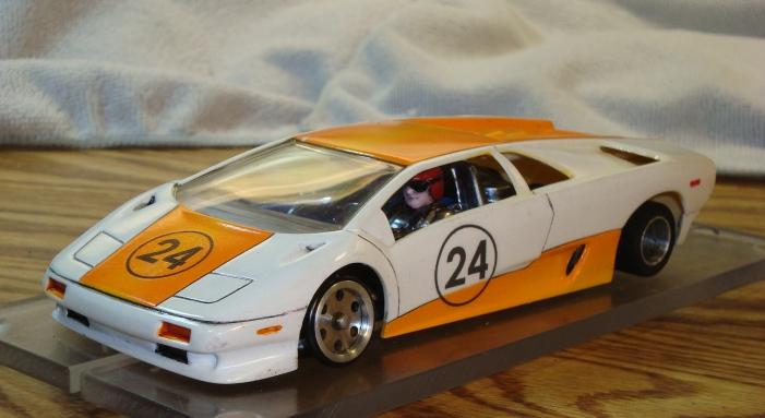 GTO SC 037.JPG