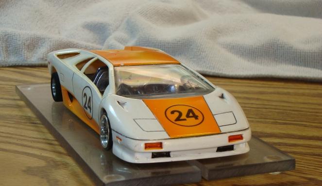 GTO SC 036.JPG