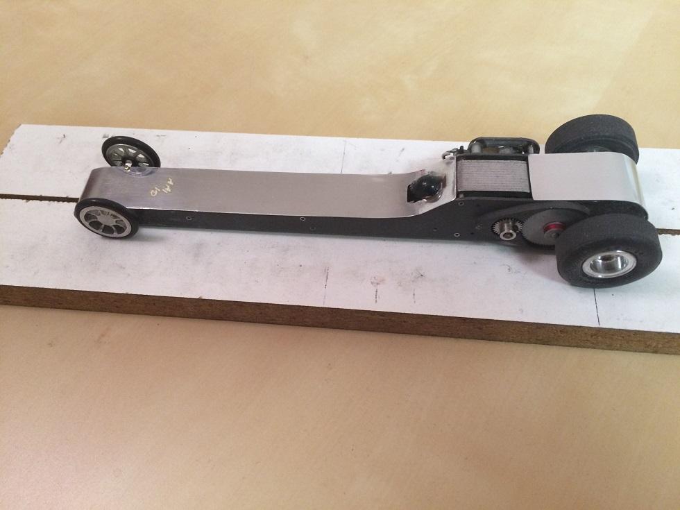 idler gear dragster1.jpg