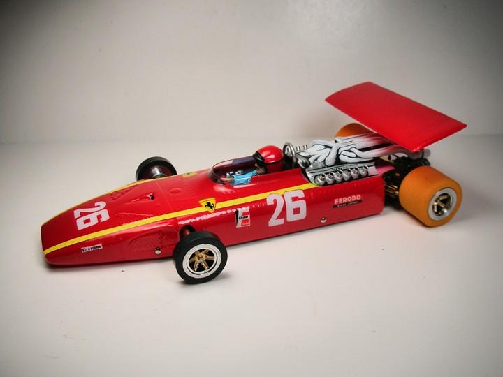 Ferrari Angle Winder F1 001.JPG