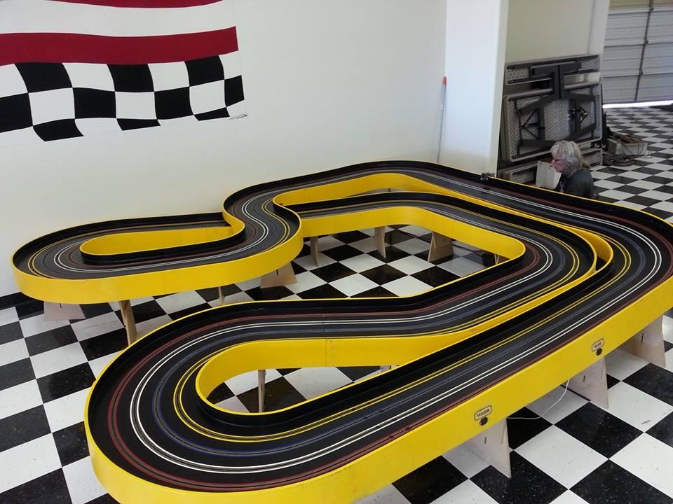 Wright Raceway.jpg