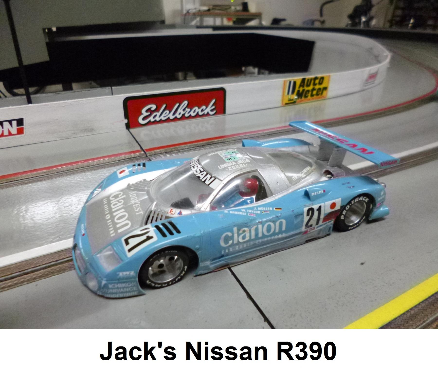 GT1_Jack.jpg