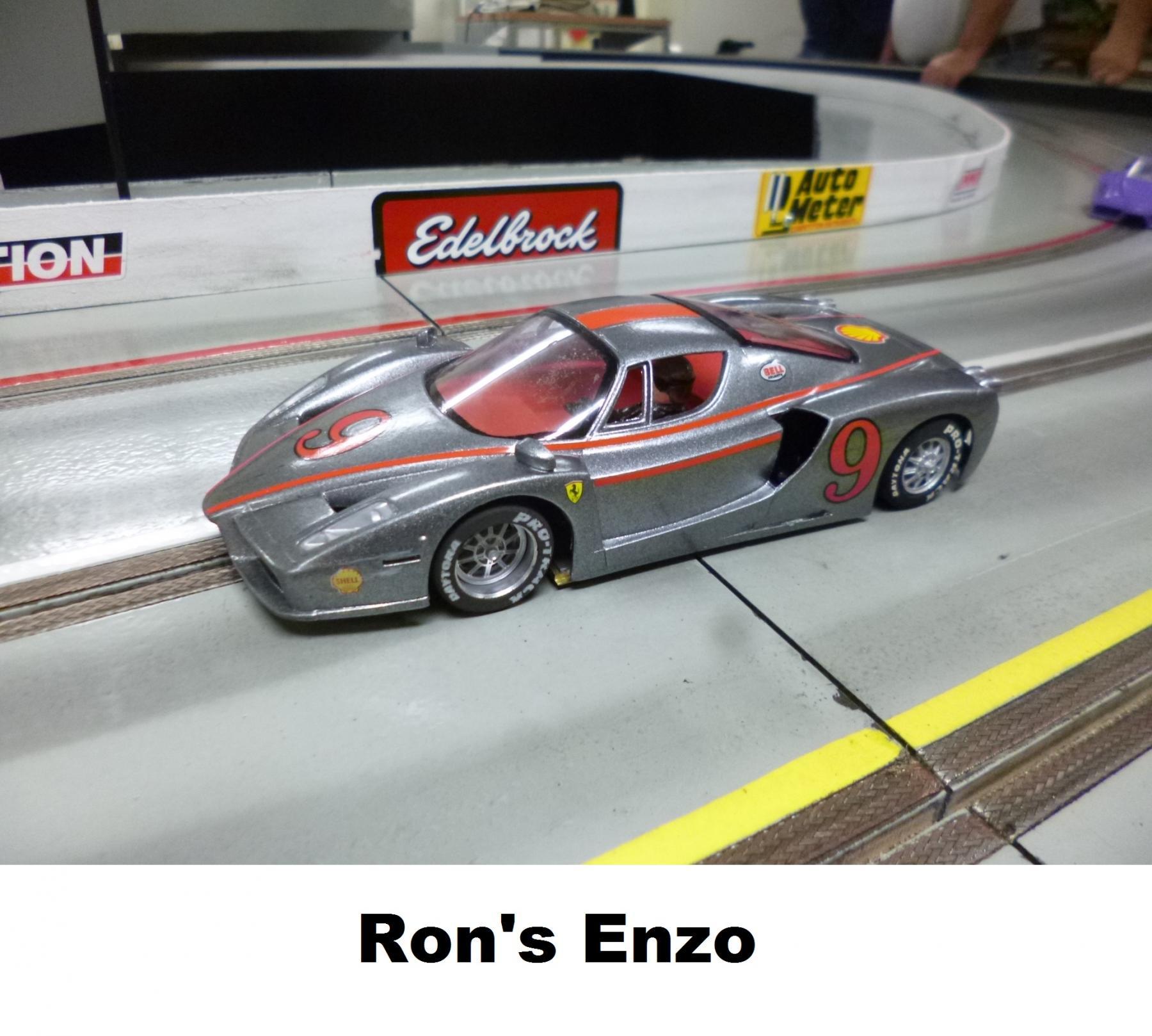 GT1_Ron.jpg