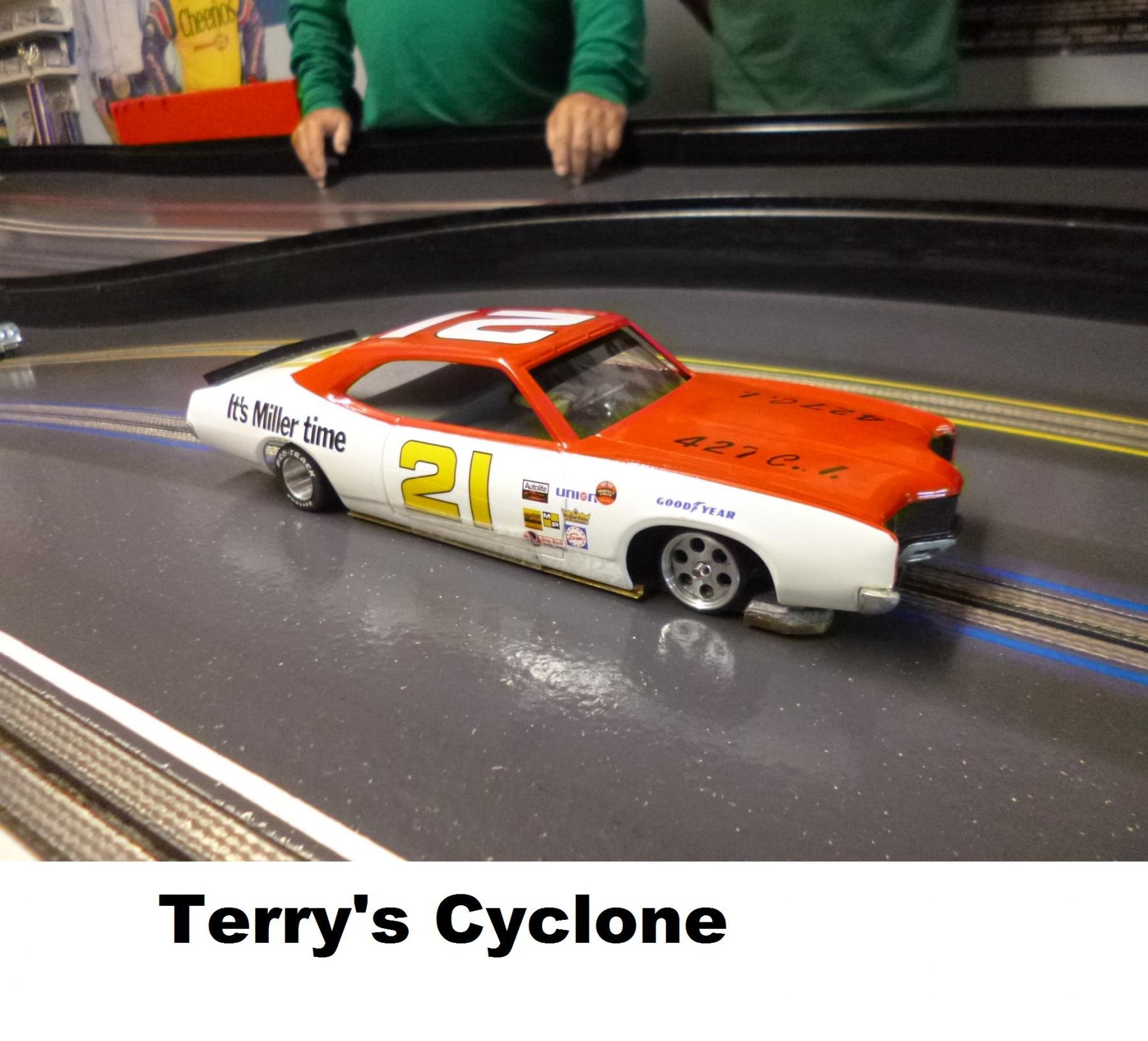 SS_Terry.jpg