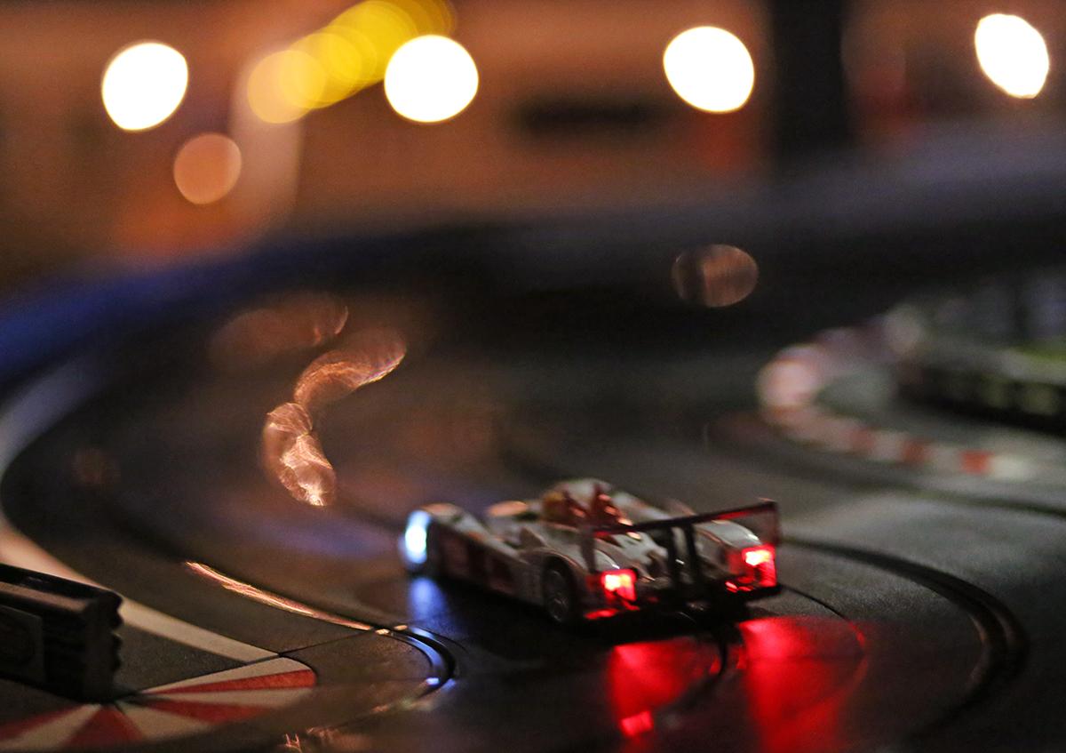 Audi LMP.jpg