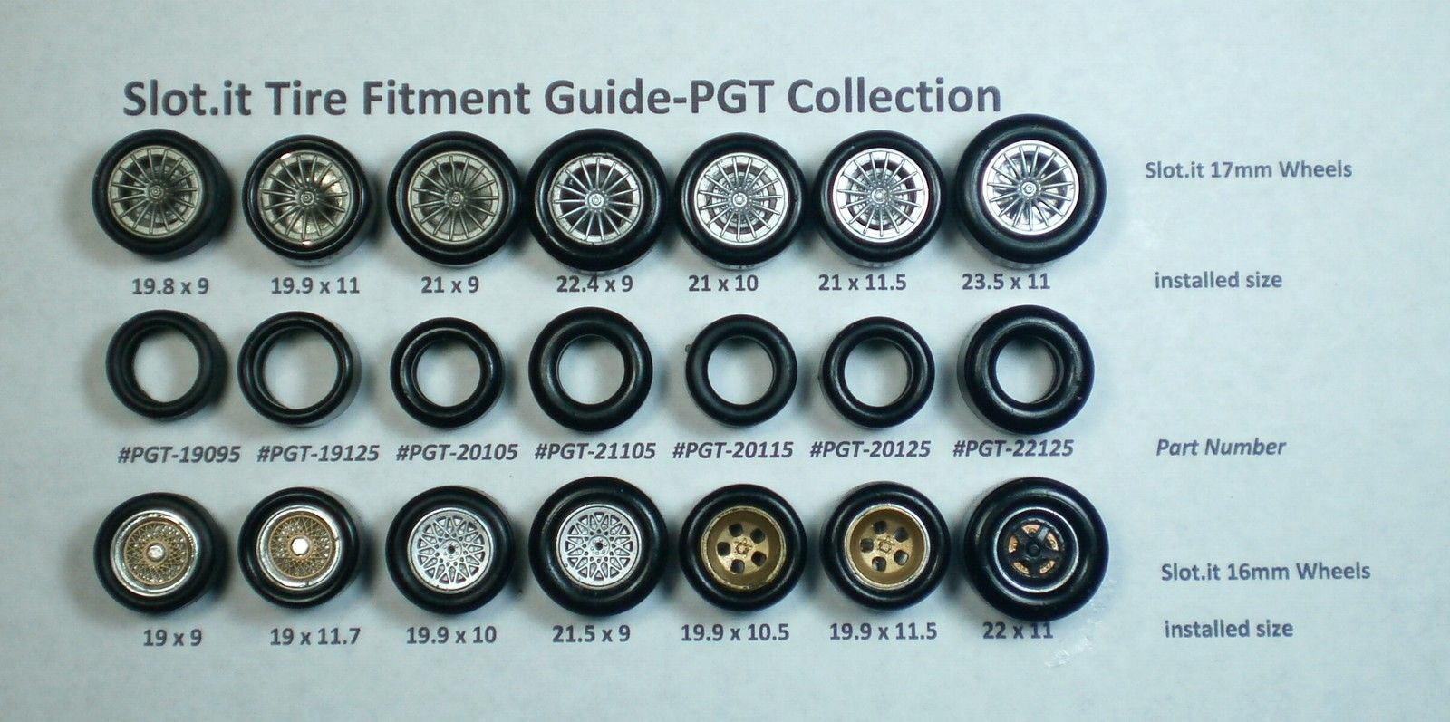 tire chart.jpg