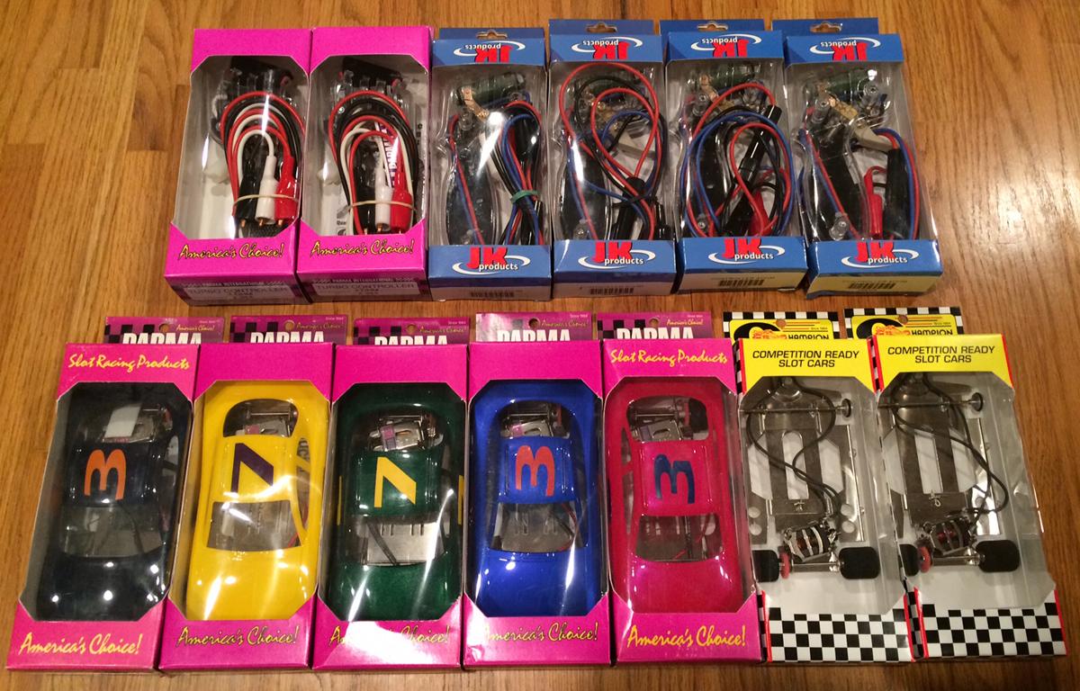 cars-cont-1-24.jpg