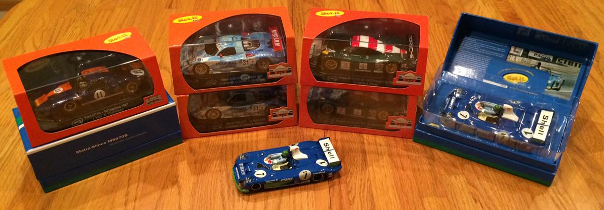 cars-1-32.jpg