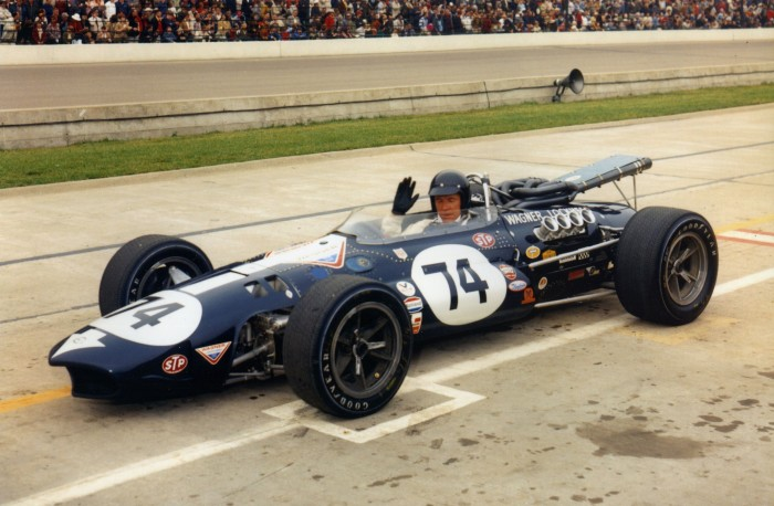 1967-Indy-Qualifying-Dan-74-Eagle138-700x458.jpg