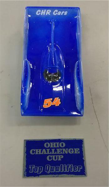 OCC Winner CH.jpg