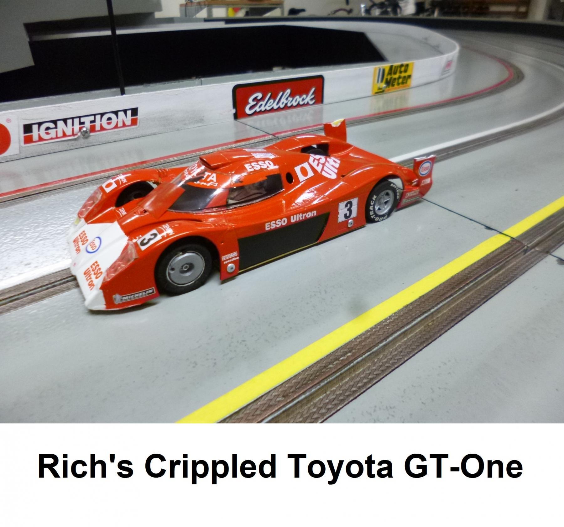 GT1_RichCrip.jpg