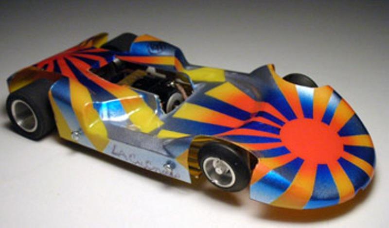 Speedster.jpg