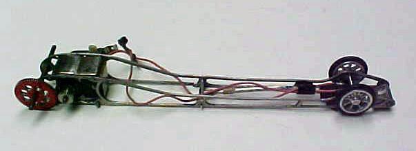 1967-ursaner-rail-2.jpg